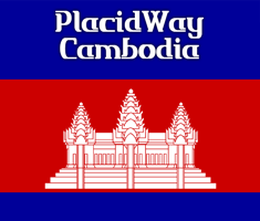 PlacidWay Cambodia