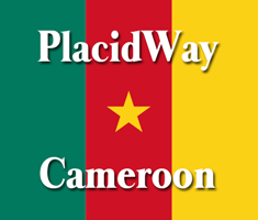 PlacidWay Cameroon