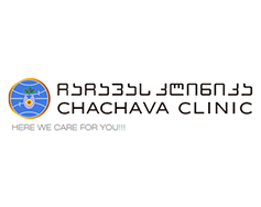 Chachava Clinic Reproductive Health Center