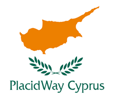 PlacidWay Cyprus