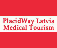 PlacidWay Latvia Medical Tourism