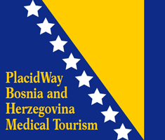 PlacidWay Bosnia and Herzegovina Medical Tourism
