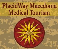 PlacidWay Macedonia Medical Tourism