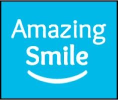 Amazing Smile Center