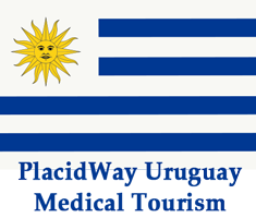PlacidWay Uruguay Medical Tourism