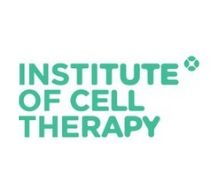Institute of Cell Therapy