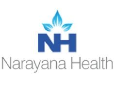Narayana Health Group