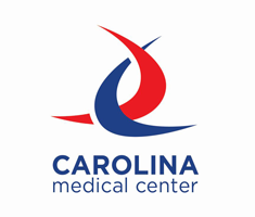 Carolina Medical Center