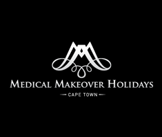 Medical Makeover Holidays Cape Town