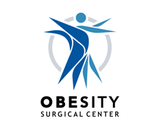 Obesity Surgical Center | Dr. Jorge Reyes Mendiola