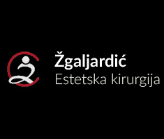 Aesthetic Surgery Dr. Zgaljardic