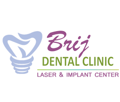 Brij Dental Clinic