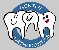 Gentle Orthodontics and Cosmetic Dental Centre