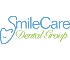 Smile Care Dental Group