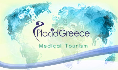 PlacidWay Greece Medical Tourism