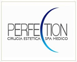Perfection Makeover | Spanish Patient Center
