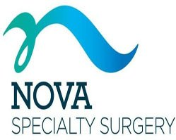 Nova Specialty Surgery, Bangalore | Delhi, India