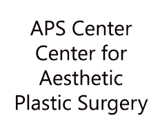 APS Center - Center for Aeshetic Plastic Surgery and Cosmetic Medicine