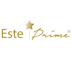 Este Prime Clinic Hair Transplant and Aesthetic Center