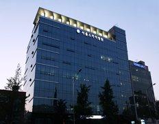 Seoul Surgical Hospital