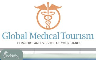 Global Medical Tourism Mexicali