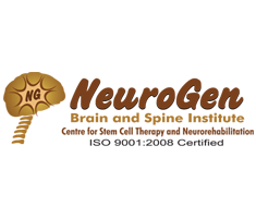 NeuroGen Brain and Spine Institute