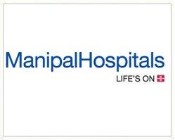 Manipal Hospital, Bangalore, India