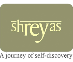 Shreyas Retreat India