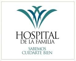 Hospital de la Familia | Spanish Patient Center