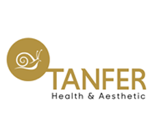 Tanfer Health and Aesthetic Center