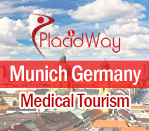 PlacidWay Munich Germany Medical Tourism