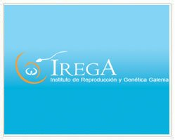 IREGA IVF Cancun