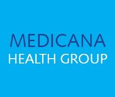 Medicana Health Group