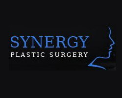 Synergy Plastic Surgery