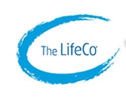 The LifeCo, Bodrum, Turkey