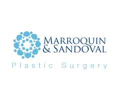 Marroquin and Sandoval Plastic Surgery Cabo San Lucas