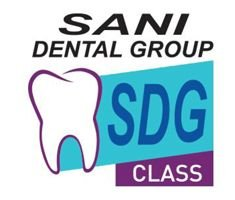 Sani Dental Group Class