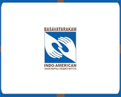 Basavatarakam Indo American Cancer Hospital & Research Institute, Hyderabad, India