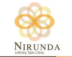 Nirunda Clinic, Bangkok, Thailand