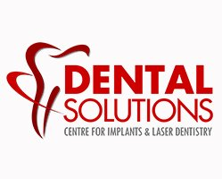 Dental Solutions Centre for Implants and Laser Dentistry