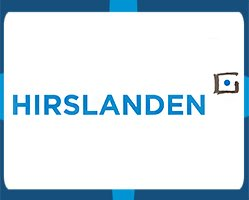 Hirslanden Hospital Group