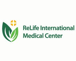 ReLife International Medical Center
