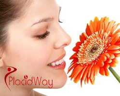 Paalvi Centre for Advanced Cosmetic Surgery