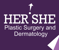 HERSHE Plastic Surgery and Dermatology