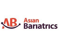 Asian Bariatrics, Ahmedabad, India