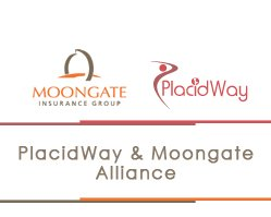 PlacidWay Moongate Alliance