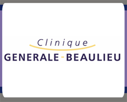 Clinique Generale-Beaulieu
