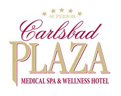 carlsbad health medicine alternative