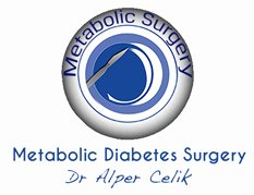 Metabolic Diabetes Surgery