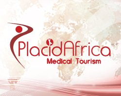 PlacidWay Africa Medical Tourism